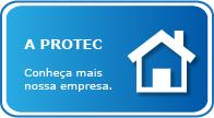 A Protec - Conheça mais nossa empresa